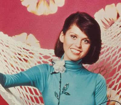 Marie Osmond wallpaper probably containing a sign, a parasol, and a portrait titled Marie Osmond