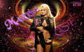 maryse-ouellet - Maryse wallpaper