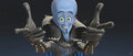 Megamind - megamind photo