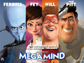 Megamind poster - megamind photo