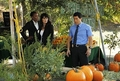 Mentalist s03e08 - Ball of Fire - tim-kang photo