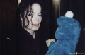 Michael J.!!! - michael-jackson photo