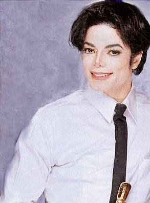 Mike the perfect