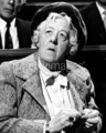 Miss Marple - agatha-christie photo