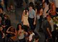 More Pictures From Lapa Set - twilight-series photo