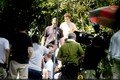New pictures of Rob and Kristen in Paraty - twilight-series photo