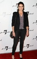 Nikki Reed at the 7 For All Mankind in Beverly Hills new pics - twilight-series photo