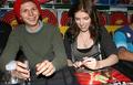 November 11: Scott Pilgrim Vs. The World Blu-ray Signing - twilight-series photo