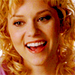 P.Sawyer - one-tree-hill icon