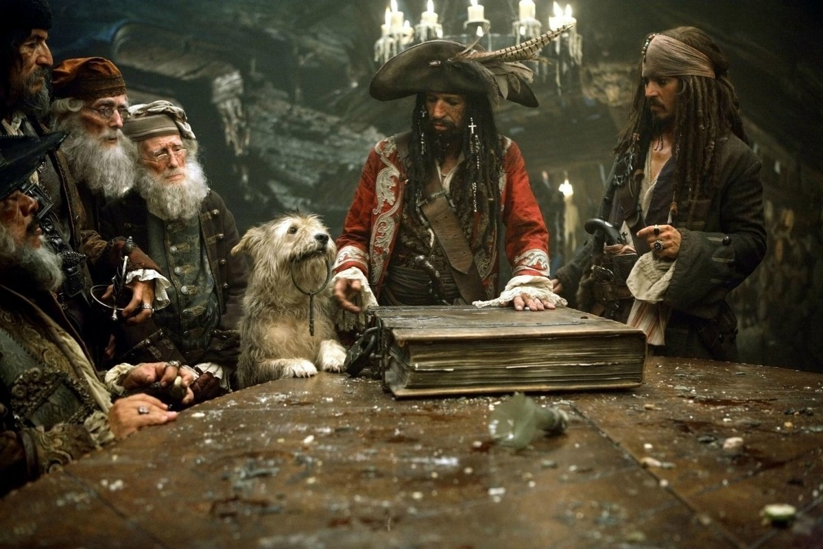 http://images4.fanpop.com/image/photos/16900000/POTC-AT-WORLD-S-END-captain-jack-sparrow-16949384-1200-800.jpg