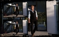 Patrick Jane - the-mentalist wallpaper