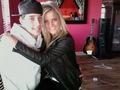 Payton& Her Boyfriend<33333333
