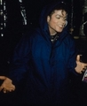 Pinkie ♥'s Michael! :) - michael-jackson photo