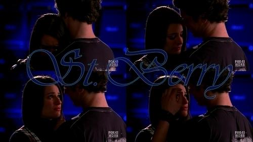 Rachel & Jesse