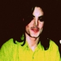 Rare to me ... - michael-jackson photo