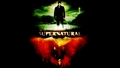 supernatural - SPN wallpaper
