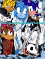STH- Corpse Bride 09 - sonic-couples fan art