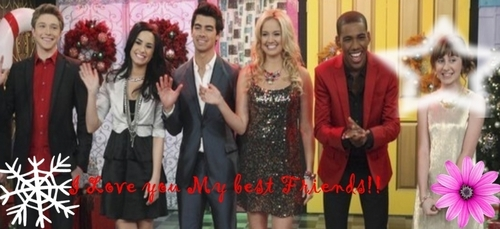 Sonny Munroe Hintergrund probably with a well dressed person titled SWAC