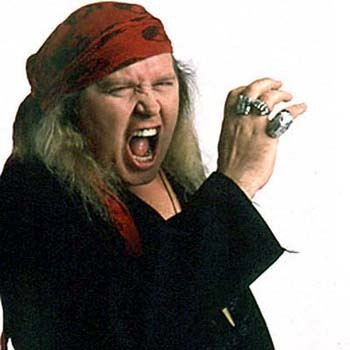 sam kinison wild thing lyrics