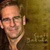 Scott Bakula images Scott Bakula photo