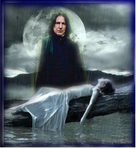 Severus-Art