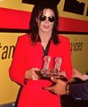 Sexyy!! - michael-jackson photo