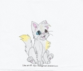 Shadowpaw that is me!!