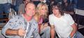 Shakira & Carles Puyol