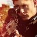Sniper!Dean