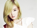 Soomi (Leader)