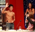 Telethon Panel & Performance In Perth - twilight-series photo