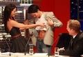 Telethon Panel & Performance In Perth - twilight-series photo