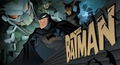 The Batman2
