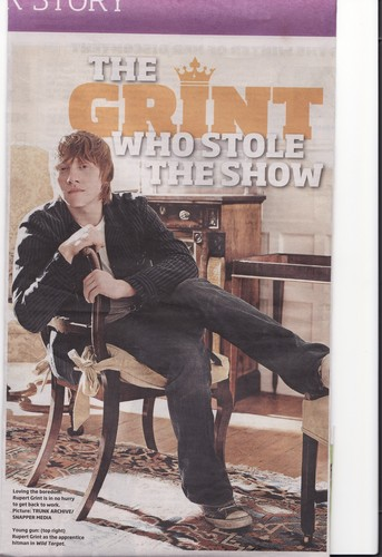 The Daily Telegraph (Sydney 2010)