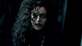 The Deathly Hallows part 1 - bellatrix-lestrange photo