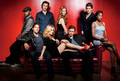 The Guys of True Blood