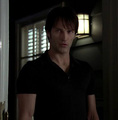 The Guys of True Blood - meu-anjo photo