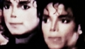 This is from were o.O - michael-jackson photo