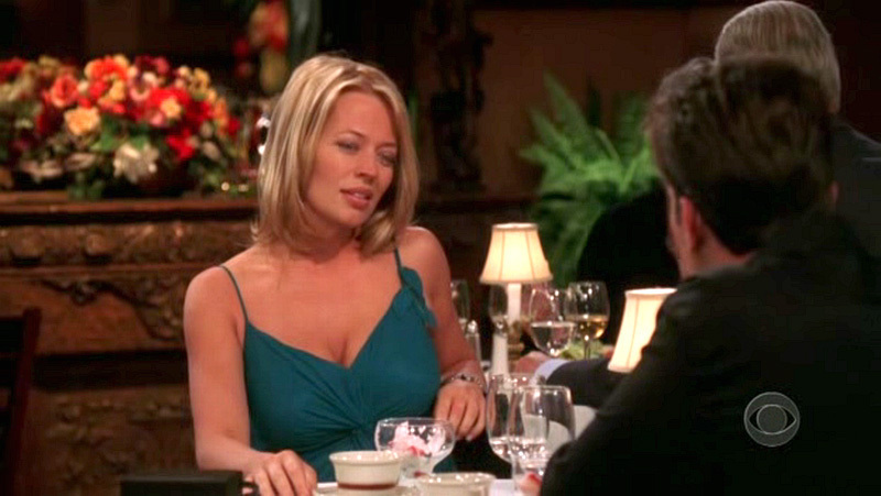 The gallery for --> Jeri Ryan Two - 135.2KB