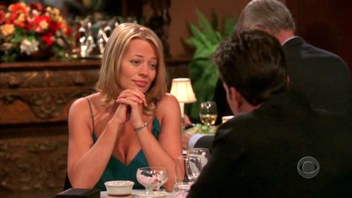 Jeri Ryan images Two and a Half - 75.8KB