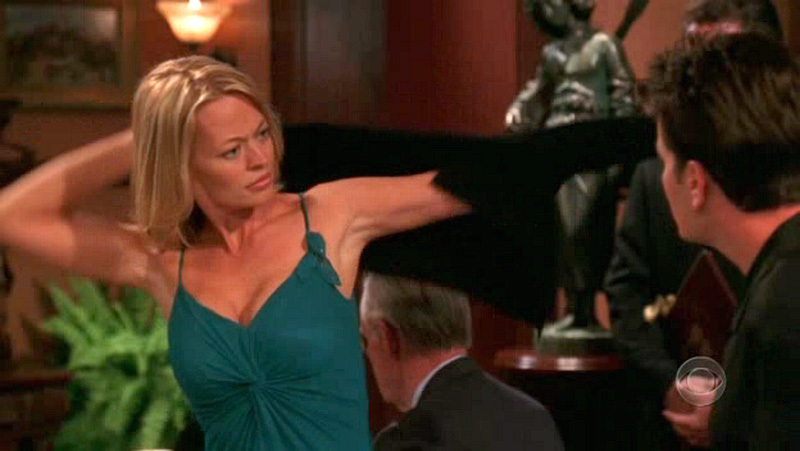 Two and a Half Men 2x05 - Jeri - 125.3KB