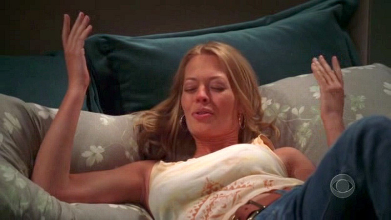 Two and a Half Men 2x05 - Jeri - 118.8KB