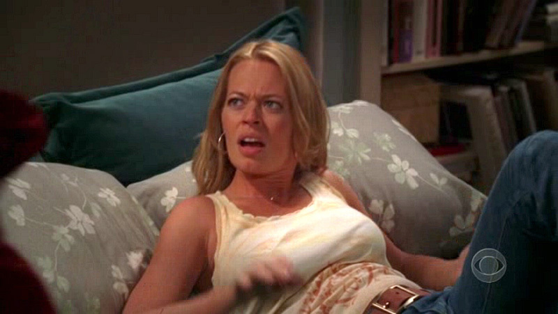Two and a Half Men 2x05 - Jeri - 120.5KB