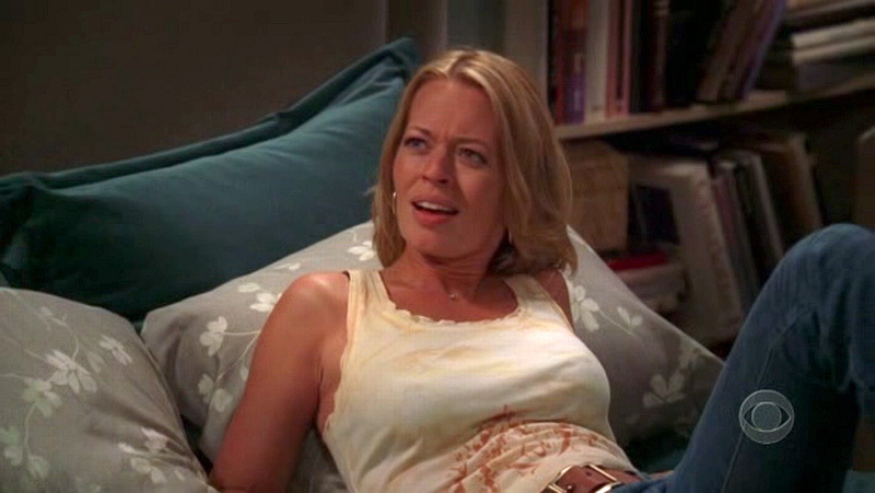 The gallery for --> Jeri Ryan Two - 118.7KB