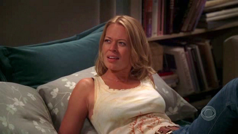 Two and a Half Men 2x05 - Jeri - 114.1KB