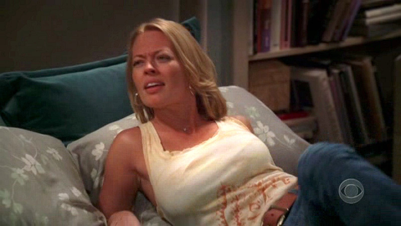 Two and a Half Men 2x05 - Jeri - 121.3KB