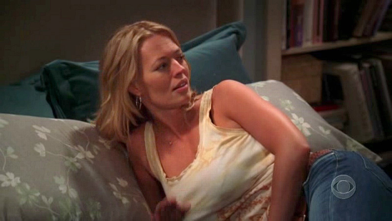 Two and a Half Men 2x05 - Jeri - 116.4KB