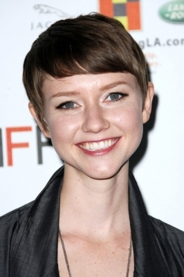 Valorie curry, au curry (Charlotte) - Beverly Hills Fashion Festival - Arrivals