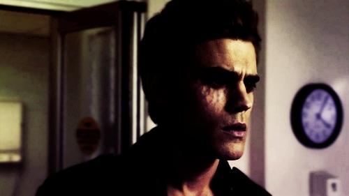 Vamp Stefan