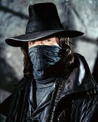 furgão, van Helsing